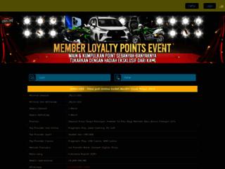 Détails : CoqueGsm : Accessoires GSM et Coque téléphone
