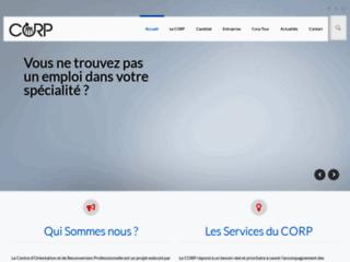 recrutement-pour-entreprises-tunisiennes
