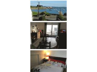 Location en Corse � St Florent en Haute-Corse