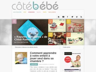 COTE BEBE