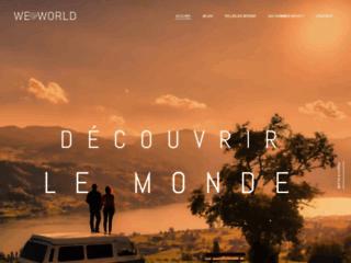 we-world-voyager-et-decouvrir-le-monde