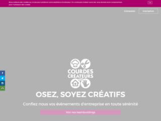 Ateliers créatifs à Paris