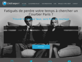 l-expert-des-courtiers-sur-paris