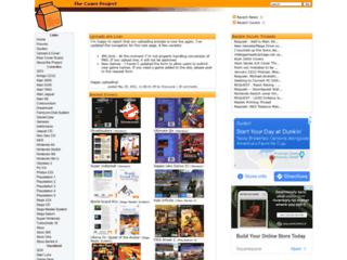 CoverGalaxy.com - Community forum per cover cd, dvd, blu-ray e videogames