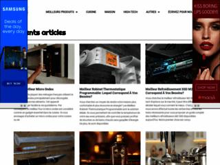 Craft Sport