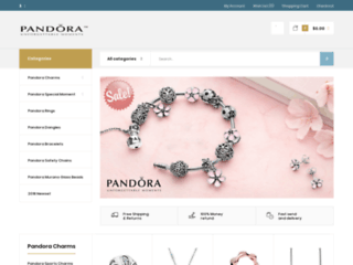 Alphat Charms And Number Charms -pandora charms -pandora bracelet charms -pandora charm.