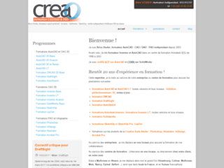 http://www.creao.fr