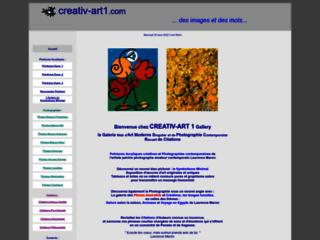 Aperçu de Creativ-Art1 Photographies
