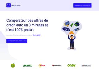 credit-auto-info-simulateur-de-pret-auto-gratuit