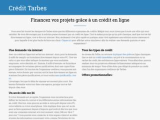 Meilleurtaux.com Tarbes