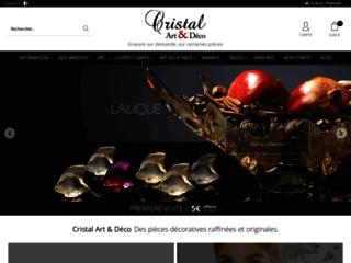cristal-art-deco-vente-en-ligne-d-objets-en-cristal