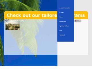 AVV cubaoui.com - Votre agence de voyages à Cuba