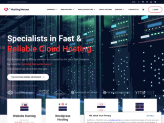 Cheap Reseller Web Hosting UK