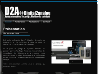 www.d2a-systems.com@320x240.jpg
