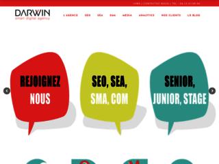 Darwin Interactive