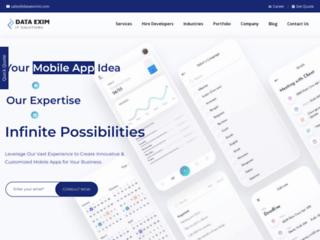 Web Design Agency Los Angeles