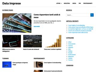 Directory Local - www.dataimprese.com