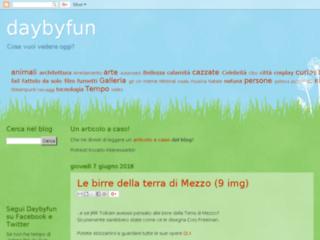 DayByFun