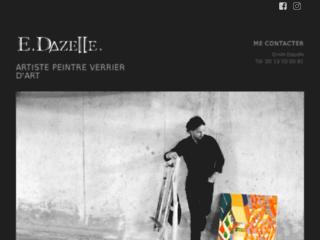 Galerie Dazelle