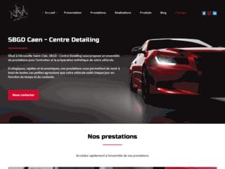 dbg-car-center-centre-esthetique-automobile-a-caen-14