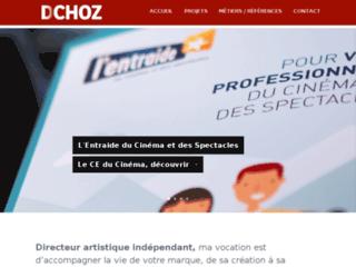 http://www.dchoz.com