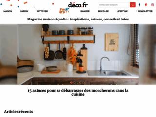 DECO.fr