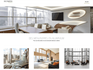 Détails : Fenêtres en bois et en alu