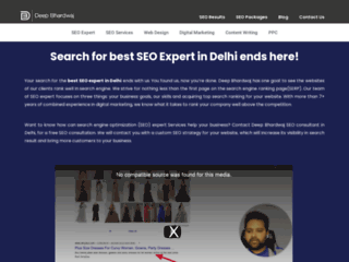 How Seo Expert Are Transforming The Lives Of Startups And Entrepreneurs with best seo services