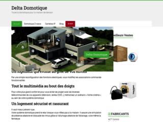 www.deltadomotique.fr@320x240.jpg