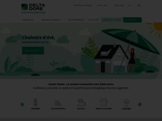 www.deltadore.fr@320x240.jpg