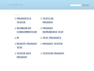 DermExpert - Dermatologie sur http://www.dermexpert.com