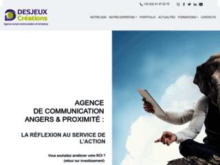 desjeux-creations-agence-de-communication