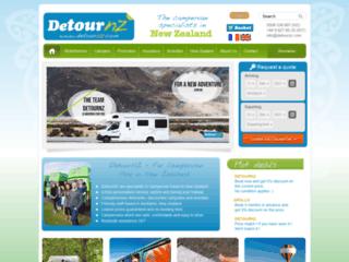 lien vers detournz.com