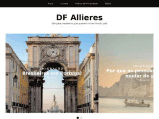 Didier Fallieres Artiste Contemporain