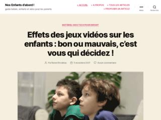 Coloriages Dididou.fr