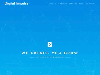 Digital impulse