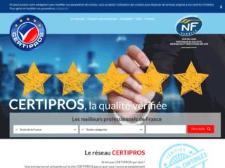 http://www.digitalage.fr