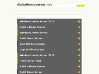 www.digitalhomeserver.net@320x240.jpg