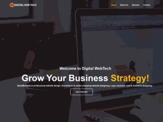 Digital Marketing|Website|Designing|Development|Agency|Company|Mumbai|India