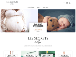 Boutique de v�tements pour b�b� fashion