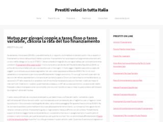 Directory Italiana | Visibilità Online Aziende Imprese Siti Web