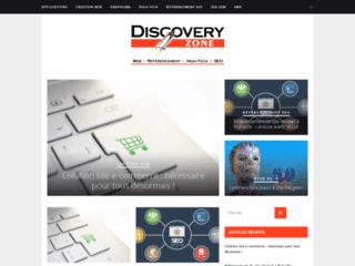 discoveryzone-le-webzine-qui-repond-a-vos-questions