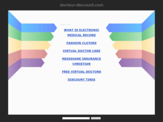 Détails : Vente en ligne informatique