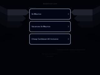 Détails : Dodo Travel & Tours, agence de voyage des vacances aux iles de l'Ocean Indien