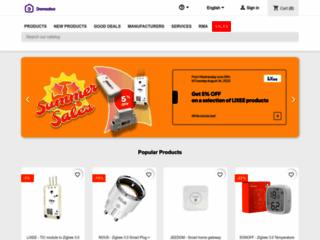 www.domadoo.fr@320x240.jpg