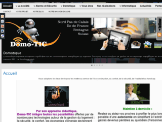 Domo-TIC.com@320x240.jpg