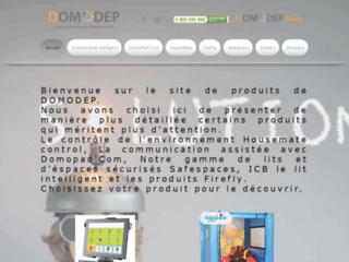 www.domodep.com@320x240.jpg