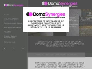 www.domosynergies.com@320x240.jpg