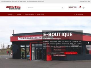 www.domotec-services.com@320x240.jpg