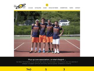 Associations sportives